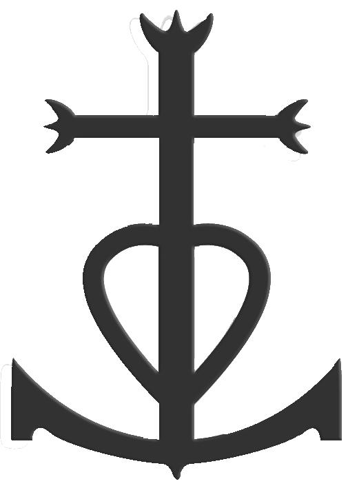 01cam01-croix-camargueV2_186