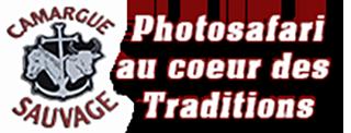 Camargue Sauvage